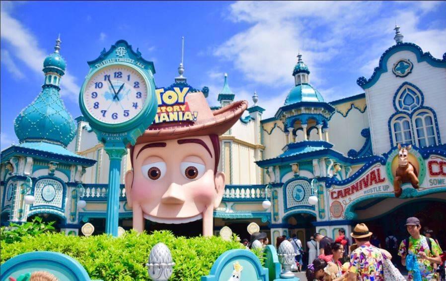 「東京迪士尼」的圖片搜尋結果