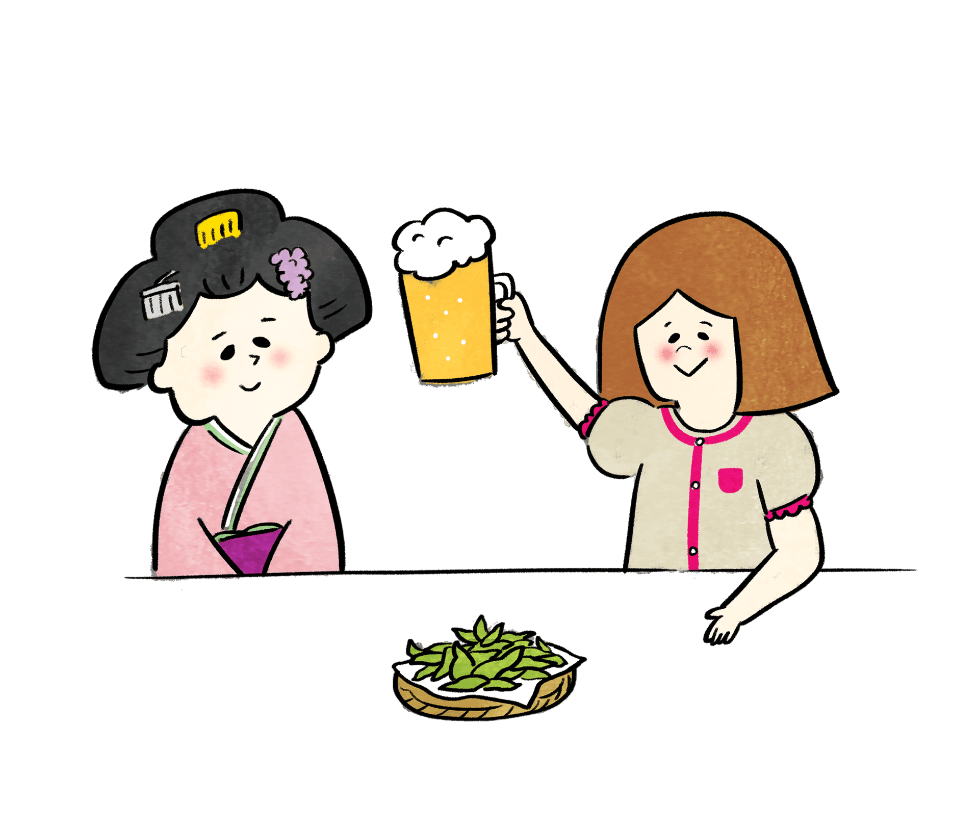 京都美食_京都必吃3