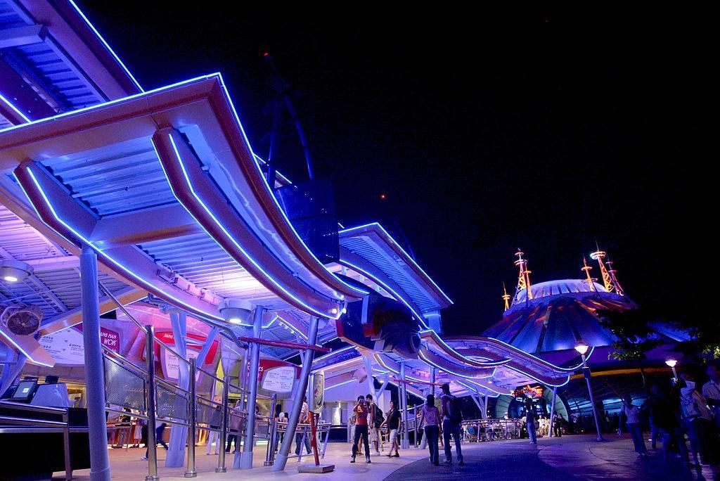 2019 香港迪士尼樂園、票券、活動資訊攻略!