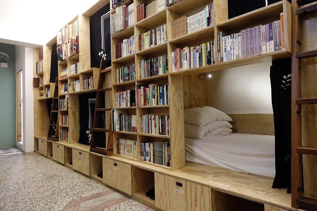 艸祭Book inn1