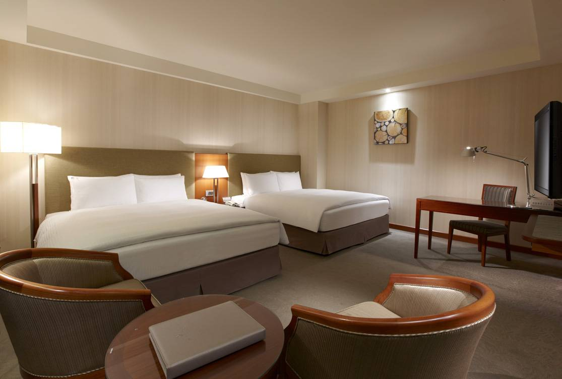 台中親子住宿》台中親子飯店-台中港酒店3