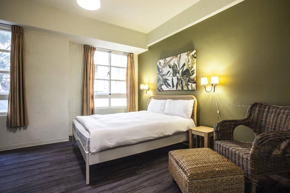 托默旅店2