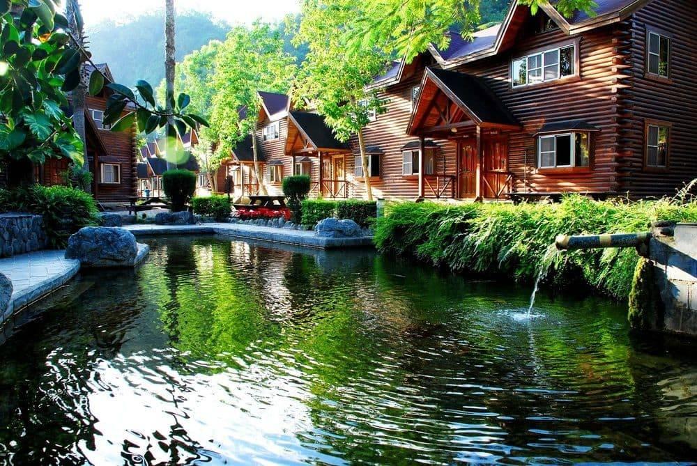 台東小熊度假村2